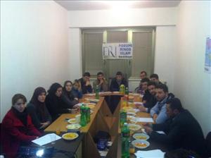 Forumi Rinor Islam, dega në Kërçovë realizoi me sukses Kuvendin e saj vjetor