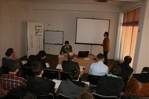 Forumi Rinor Islam Dega Tetovë organizoi Kuvendin e Dytë