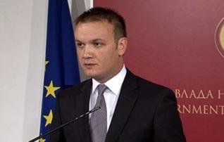 Qeveria do ta mbështesë hapjen e 2.000 vendeve të punës