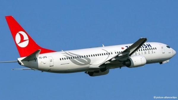 Stambolli planifikon aeroportin më të madh të botës
