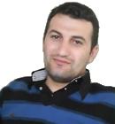 agim_jakupi