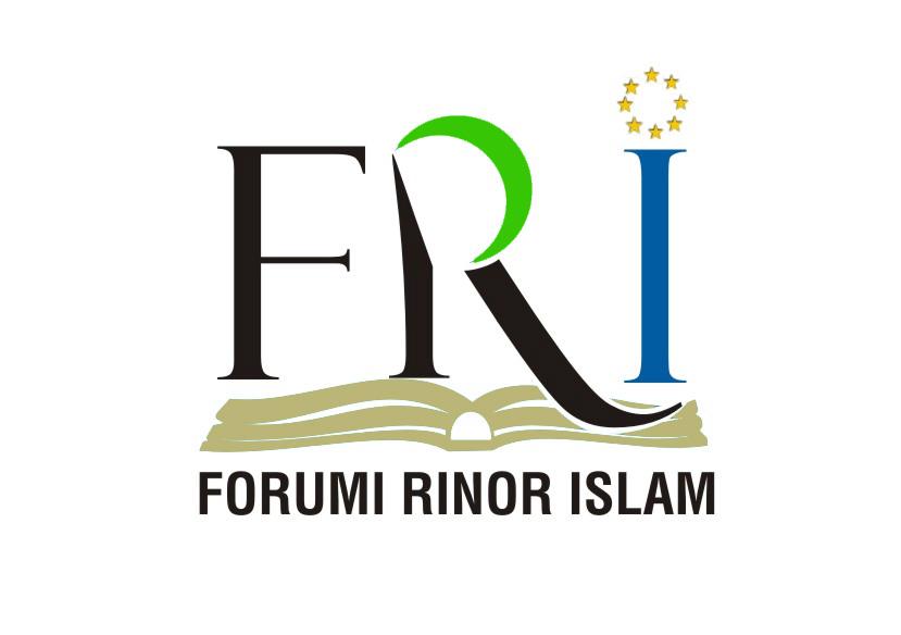 logo_fri