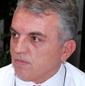Mustafa Bajrami