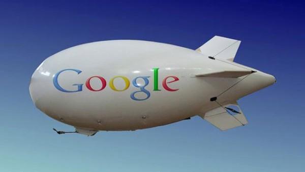 """Truke të fshehta nga """"Google"""""""