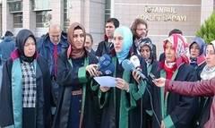 Hixhabi nuk do të jetë më problem në Turqi