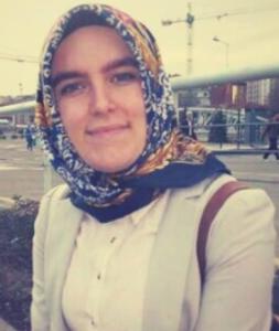 Emine-Haxhiu