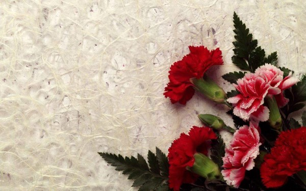 Si është dukur martesa e Pejgamberit Muhammed alejhi selam me Hatixhen?