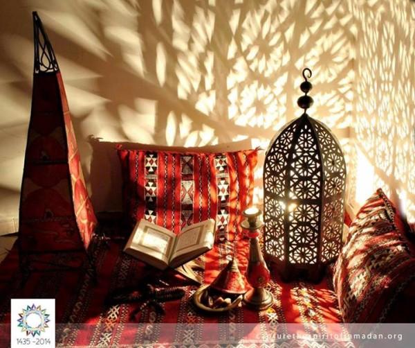 Agjerimi në muajin Sheval nëse ke borxh nga Ramazani?