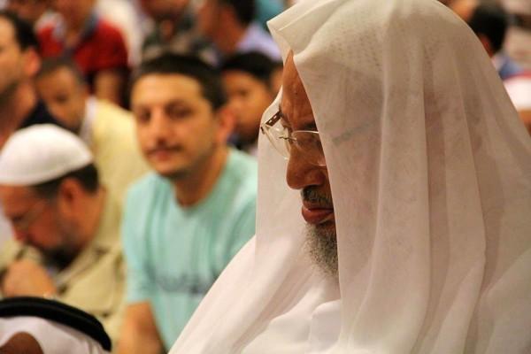Pse janë paraqitur grupacione të dhunshme në vendet islame?