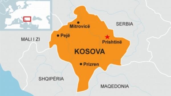 Diplomati rus: Serbia ta marrë veriun, Kosova Luginën