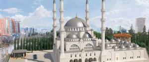 Ndërtimi i Xhamisë së Namazgjasë/ Pronarët e tokës: Çështja në proces gjyqi, askush s'ka negociuar me ne