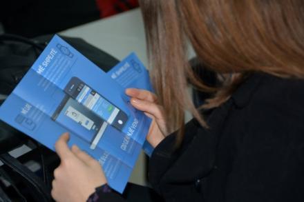 USHT do të zbatojë sistemin elektronik të pagesave