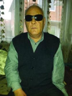 Shahisti i verbër që mban mend 16 mijë numra telefoni