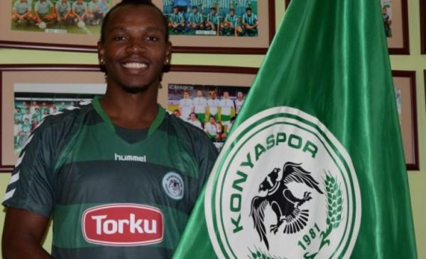 Futbollisti arfikano-jugor: Mendoj të bëhem musliman