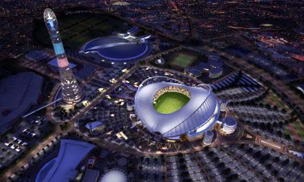 Zyrtare, Botërori i vitit 2022 do të luhet në dimër