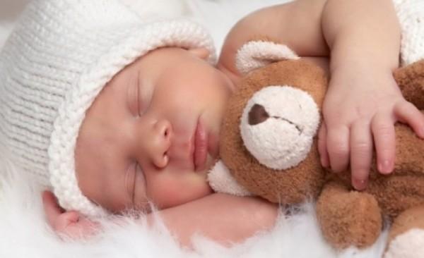 Këshillë për ata që nuk kanë fëmijë: bereqeti i namazit të natës