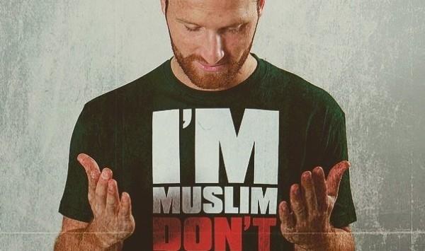 Mustafi ua uron besimtarëve myslimanë Ramazanin