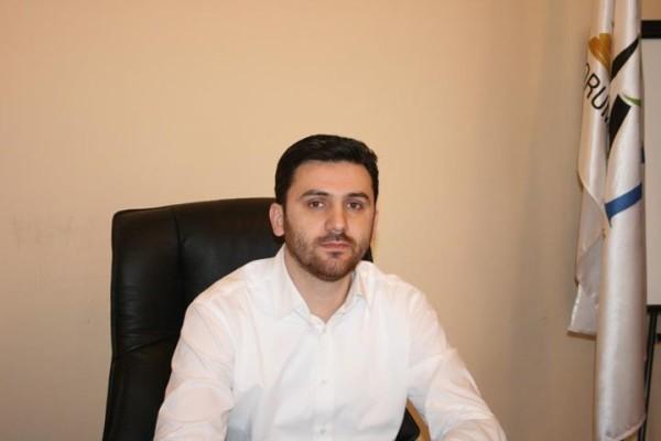 Mesazhi i kryetarit të FRI-së për festën e Bajramit të Kurbanit