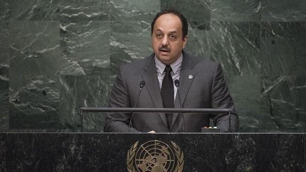 Katari paralajmëron ndërhyrje ushtarake në Siri