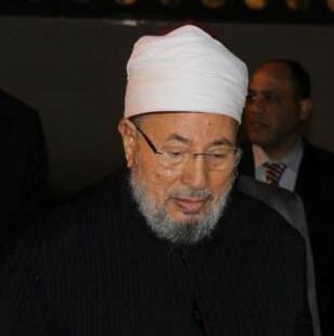 Dr. Jusuf el-Karadavi: Nuk ka dobi në afrimin doktrinar me shiitët