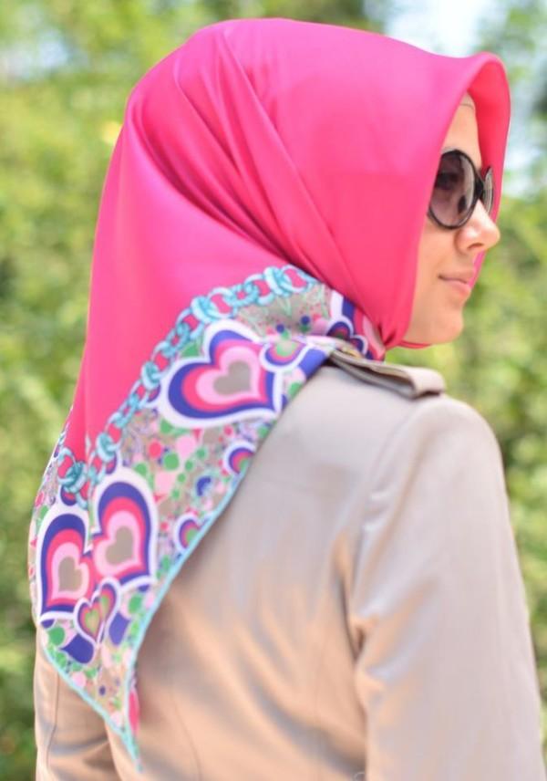 Veshja e ligjësuar për femrën muslimane