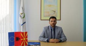 Mesazh i kryetarit të FRI-së për 28 nëntorin, Ditën e flamurit