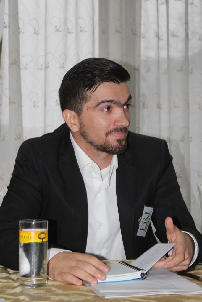 Kuvendi zgjedhor - Kumanovë
