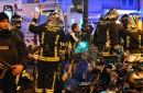 Sulmet terroriste në Paris: 142 të vdekur