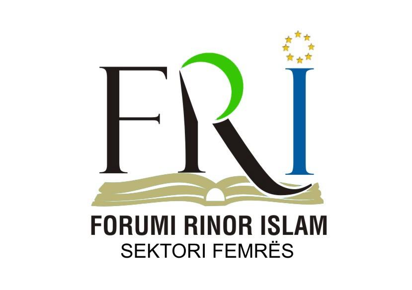 logo_fri_SEKTORI FEMRËS