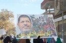 Egjipt, Vëllazëria Muslimane thërret në revolucion të ri