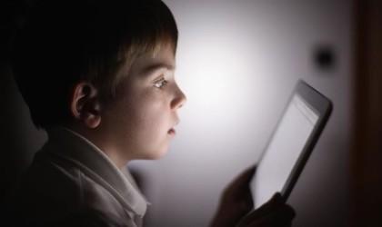 Efekti negativ i lojërave elektronike tek fëmijët