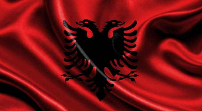 flamuri-kombetar-shqiptar-650x358
