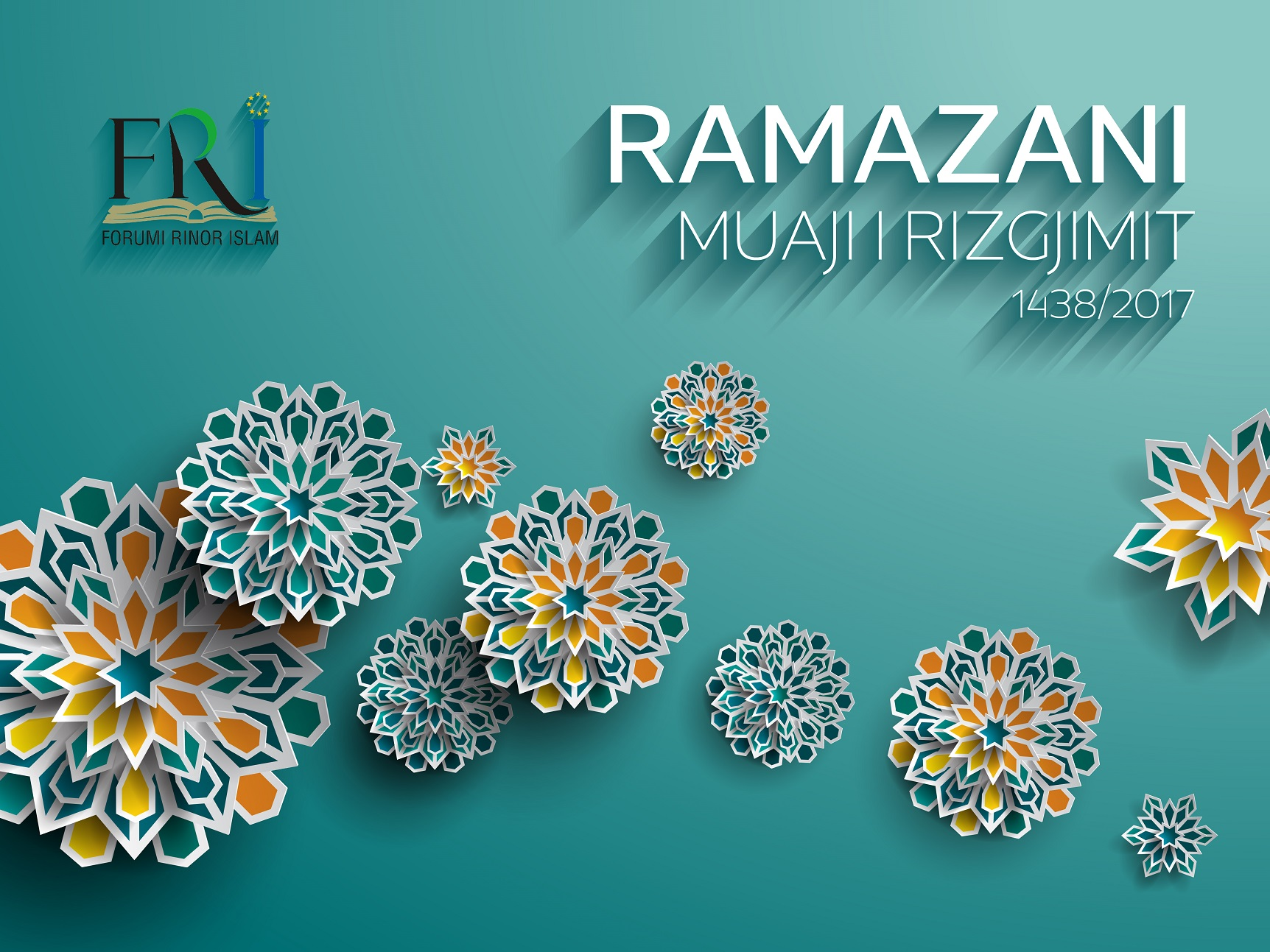 Dizajni Muaji Ramazan 2017 7-01 - Copy