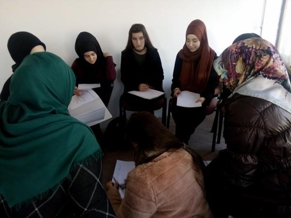 """Në Kumanovë u mbajt seminari njëditor me moton """"Rrugëtimi drejt Zotit"""""""