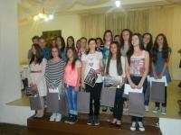 Manifestimi i semimaturantëve - Tetovë (3).jpg