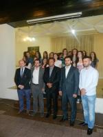 Manifestimi i semimaturantëve - Tetovë (4).jpg
