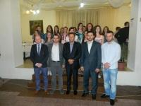 Manifestimi i semimaturantëve - Tetovë (5).jpg