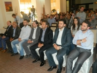 Manifestimi i semimaturantëve - Tetovë (6).jpg