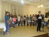 Manifestimi i semimaturantëve - Tetovë (7).jpg