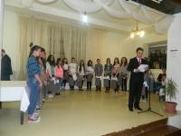 Manifestimi i semimaturantëve - Tetovë (8).jpg