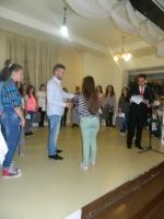 Manifestimi i semimaturantëve - Tetovë (9).jpg
