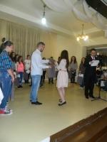 Manifestimi i semimaturantëve - Tetovë (10).jpg