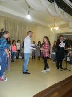Manifestimi i semimaturantëve - Tetovë (11).jpg