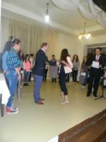 Manifestimi i semimaturantëve - Tetovë (12).jpg
