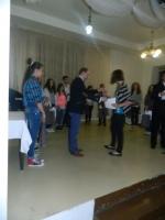 Manifestimi i semimaturantëve - Tetovë (13).jpg