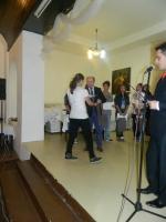 Manifestimi i semimaturantëve - Tetovë (14).jpg