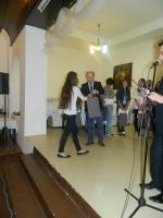 Manifestimi i semimaturantëve - Tetovë (15).jpg