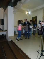 Manifestimi i semimaturantëve - Tetovë (16).jpg