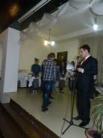 Manifestimi i semimaturantëve - Tetovë (17).jpg
