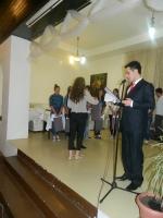 Manifestimi i semimaturantëve - Tetovë (19).jpg